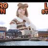 海外向けYouTubeチャンネルで関門エリアが紹介されました