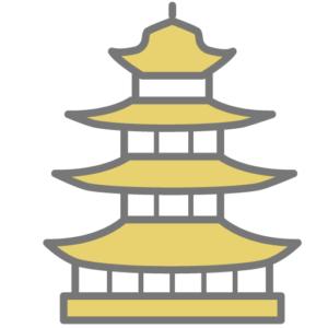名所・旧跡 (日本遺産)